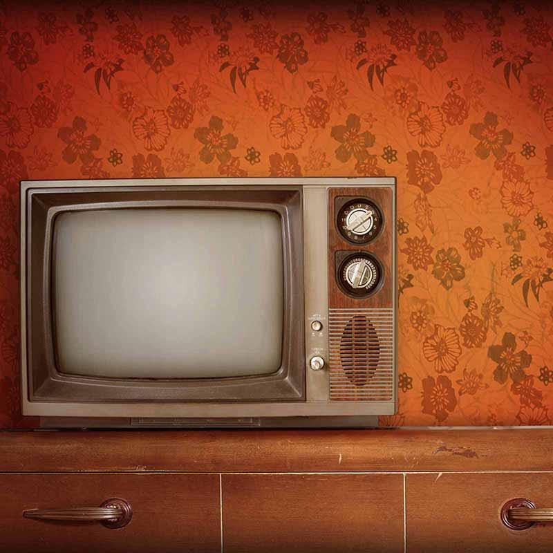 retro-tv2