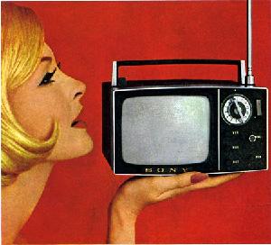 vintage-tv-ad