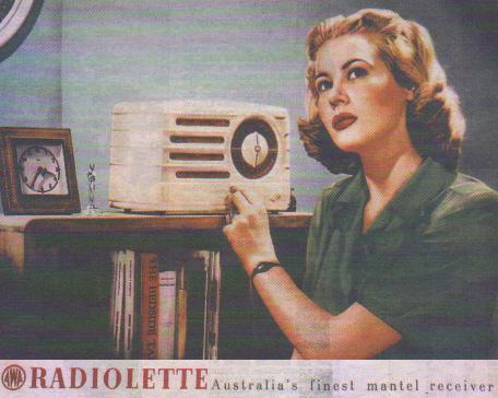 advertisment-awa-radiolette-1-070607