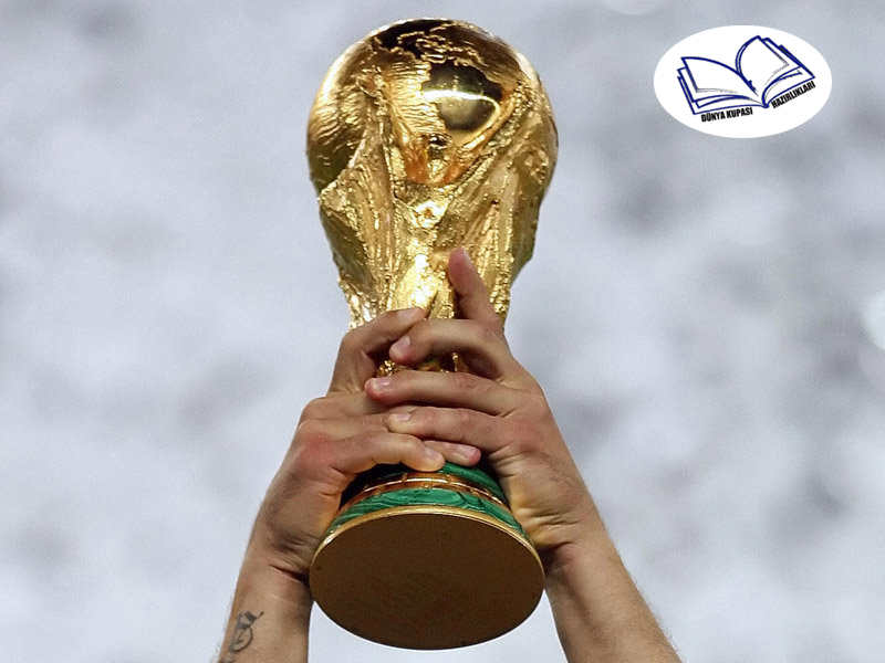 world-cup-trophy copy