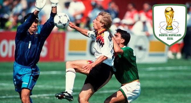 bolivia-1994-mundial-07-vs-alemania LOGOLU