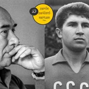 malofeev-Maslov copy