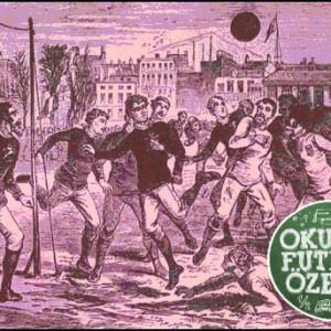 soccer-history-england2