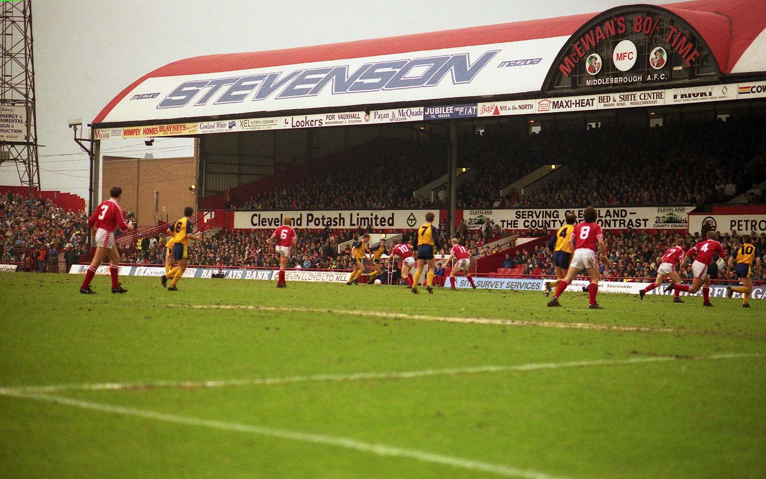 4- Ayresome_Park_in_1991_-_geograph.org.uk_-_2796728