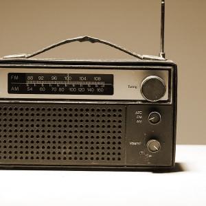 old-radio-set-igor-kislev