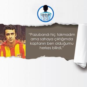 Büyük Mehmet LOGOLU copy
