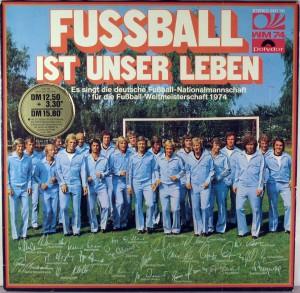 1974fussballistunserleben