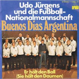 1978buenos dias argentina