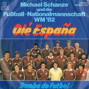 1982oleespana