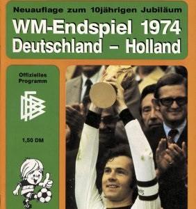1974 d.kupası finali - site