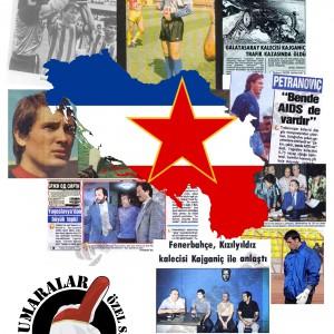 Yugoslav Kaleci