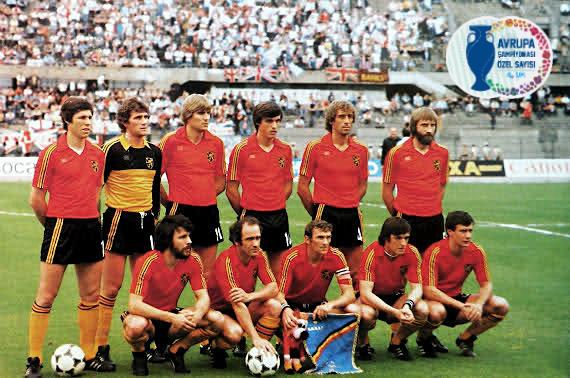 BelgiumNFT1980-06-12
