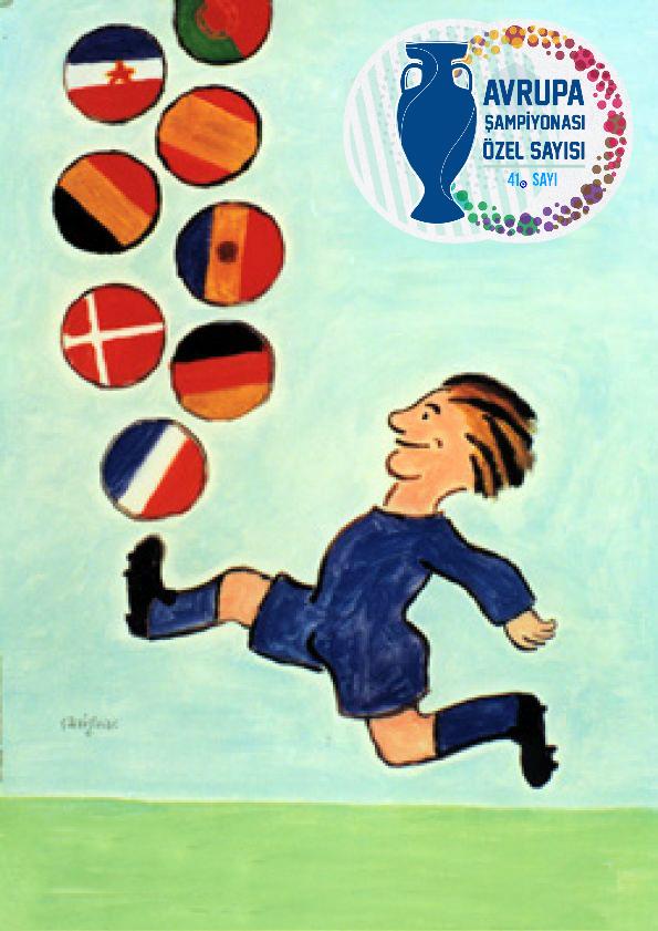 euro-84-finale