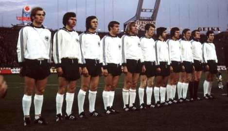 germany1972