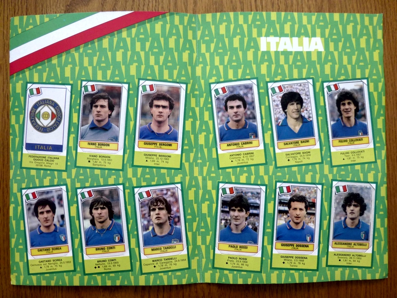 panini-football-superstars-italy