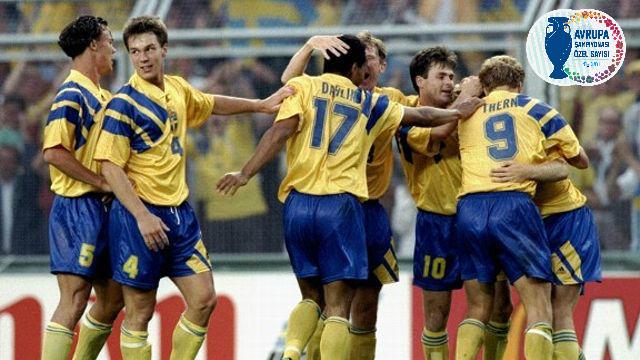 sweden-1988-euro