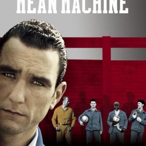 mean_machine