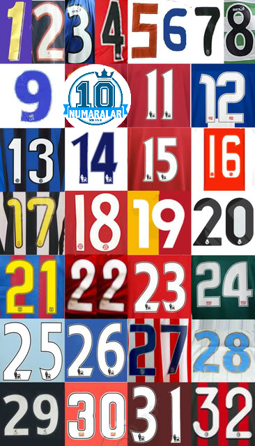 numberssoccer-1