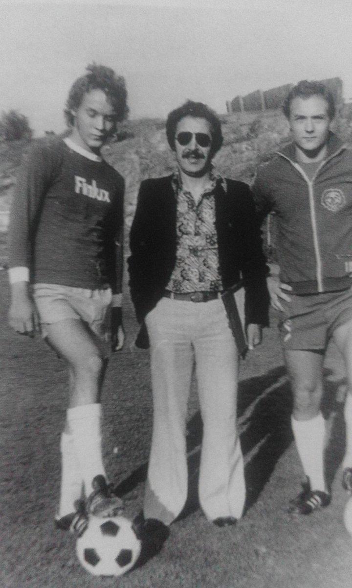 adil-ve-atik-ismail-1978
