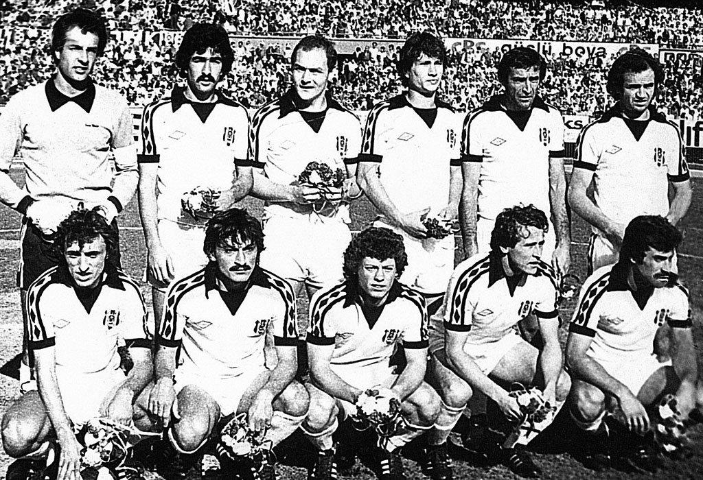 atik-ismail-e-il-besiktas-1978-79