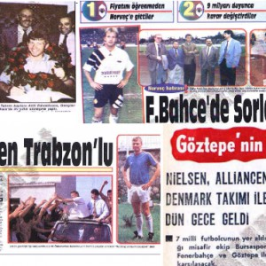 gazeteler-logolu