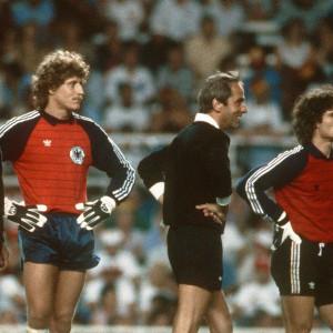 harald-schumacher-west-germany-france-world-cup-1982_vvl859f64diz1oflerj69a4fr