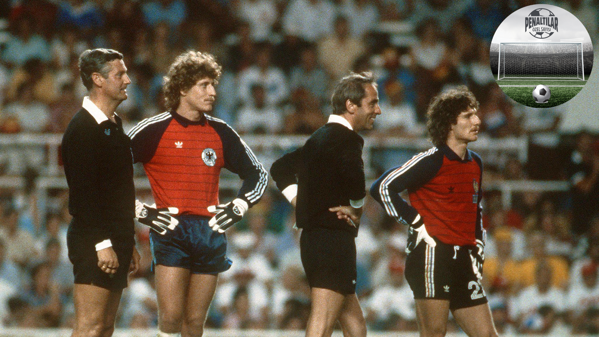 harald-schumacher-west-germany-france-world-cup-1982_vvl859f64diz1oflerj69a4fr