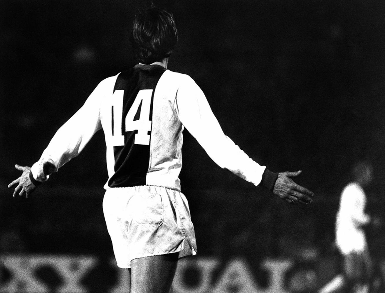 cruyff 14